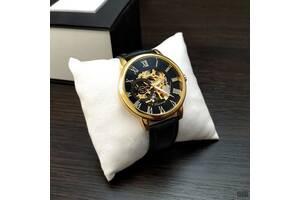 Forsining 8099, механические премиум часы!