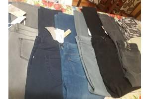 Новые Женские джинсы Tom Tailor