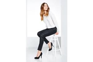 Новые Женские джинсы Tchibo
