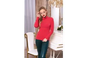 Гольф женский Arizzo Масло (красный) XL (99012743-2XL)