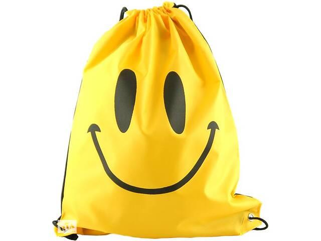 продам Городской рюкзак-мешок Traum 7071-23, желтый 12 л бу в Киеве