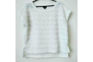 Новые Женские футболки, майки и топы H&M