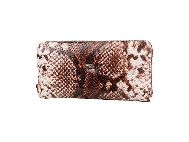 Клатч-кошелек Desisan Кошелек женский кожаный DESISAN SHI09-794- объявление о продаже  в Одессе