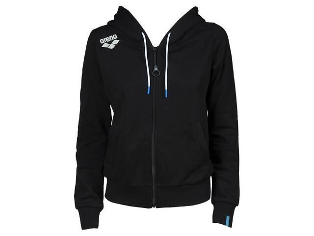 Кофта Arena W Te Hooded F/Z Jacket (003849-500) XS- объявление о продаже  в Полтаве