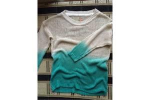 б/в Жіночі светри Only