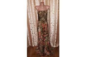 Нові Сукні і сарафани MANGO