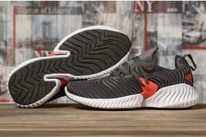 Кроссовки мужские Adidas AlphaBounce Instinct