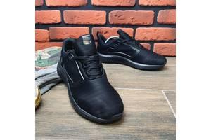 Кроссовки Adidas Climacool M 30782 ⏩ %5b 43.44 %5d