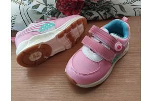 Кроссовки Том.М для малышей