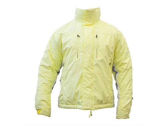 продам Куртка Jsx yellow Xxl ч - 188438 бу в Одессе