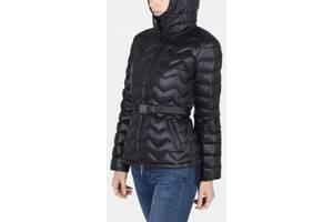 Куртка , пуховик жіночий Armani Exchange Армані Оригінал
