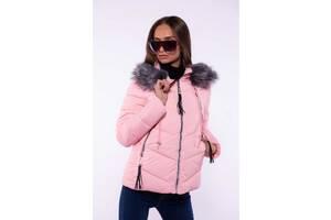 Куртка женская 184P004