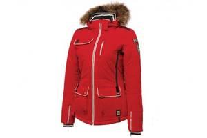 Куртка женская Dare2B p.36,38,40 (EU)