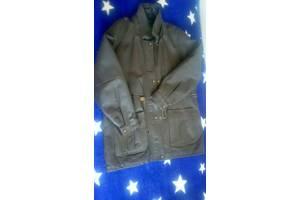 Куртка женская кожаная Турция
