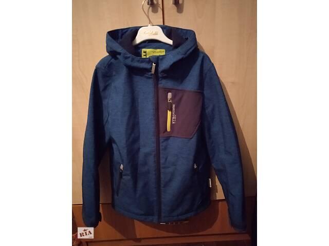 купить бу Куртки для хлопчика в Лохвиці