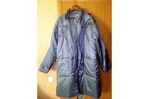 Куртка чоловіча (довга)