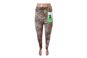 Лосины штаны женские велюровые на меху р.46-48.Расцветки разные. От 4шт по 69грн.