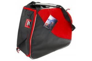Лыжная сумка Crivit Комплект лыжных сумок CRIVIT S314712-red