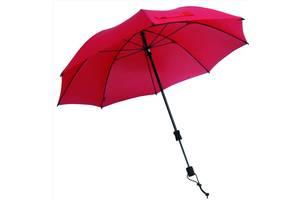 Механический зонт-трость EuroSCHIRM Swing Handsfree W2H69027/SU17949