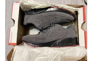 Men& # 039; s Nike air max 90