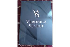 Моделирующие трусики Veronica Secret. Размер L-XL (50-52).