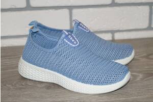 Модные летние кроссовки, размеры: 31-37