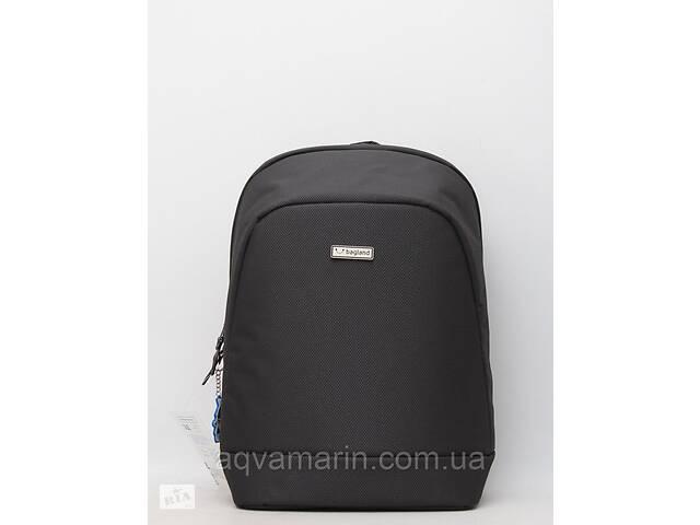 Мужской повседневный городской рюкзак Star Dragon для ноутбука- объявление о продаже  в Дубні