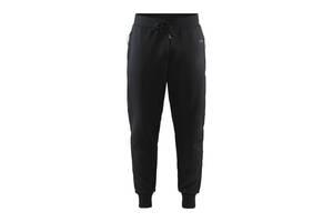Мужские брюки Craft Icon Pants M (1908656-999000) S
