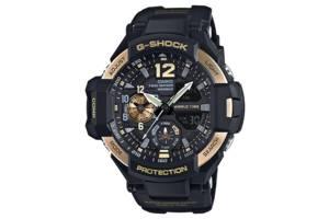Мужские часы Casio GA-1100-9GER