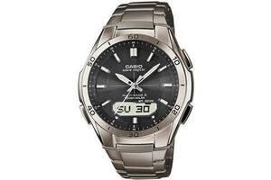 Мужские часы Casio WVA-M640TD-1AER