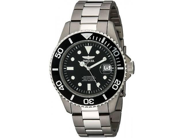 продам Мужские часы Invicta 0420 Pro Diver бу в Одессе