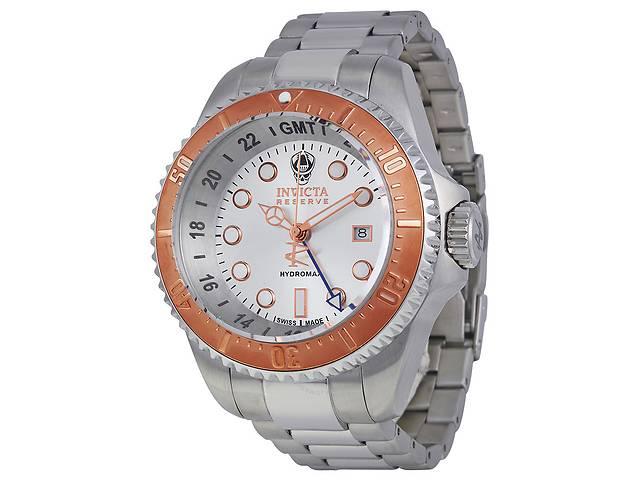 Мужские часыInvicta 16964 Reserve- объявление о продаже  в Киеве
