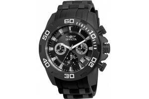 Мужские часы Invicta 22338 Pro Diver