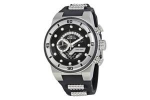Мужские часы Invicta 24221
