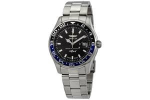 Мужские часы Invicta 25821