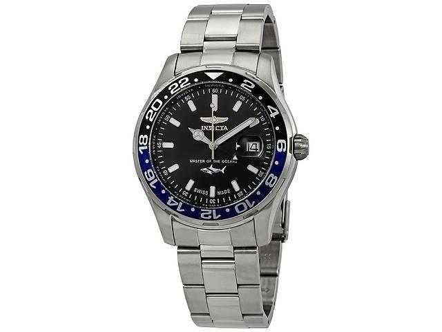 купить бу Мужские часы Invicta 25821 в Одессе