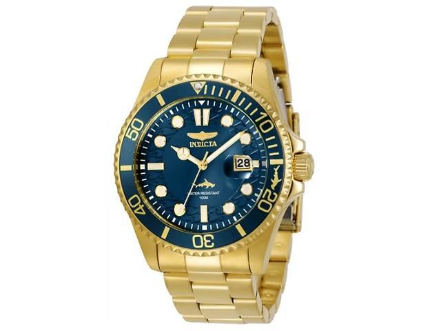 продам Мужские часы Invicta 30024 бу в Киеве