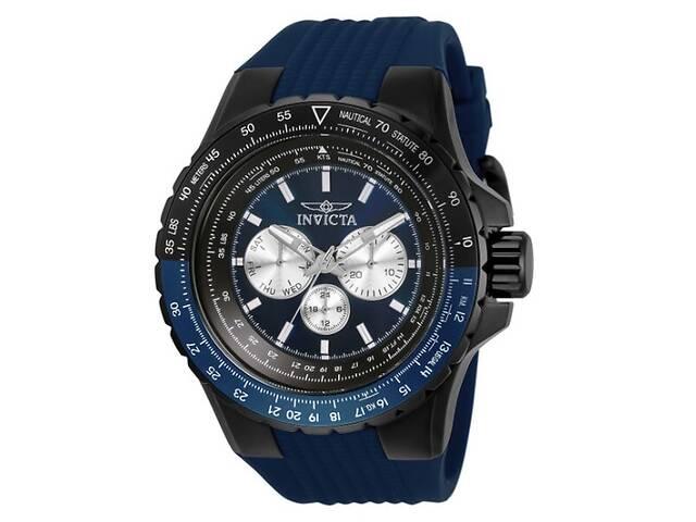 Мужские часы Invicta 33037- объявление о продаже  в Киеве