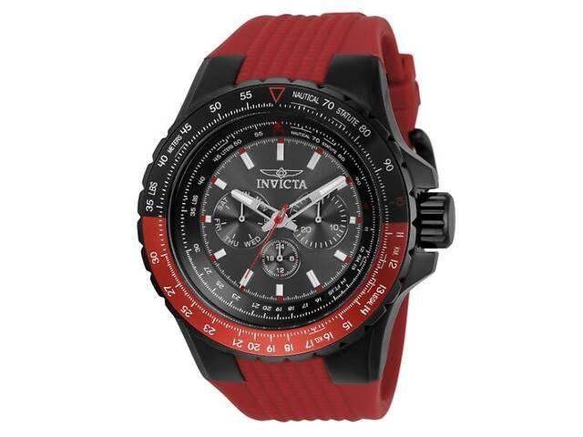 купить бу Мужские часы Invicta 33039 в Киеве
