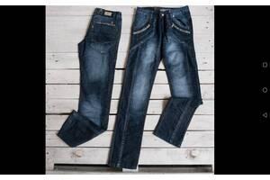 Мужские джинсы Wiggos