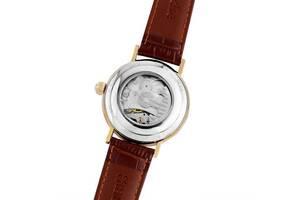 Наручные часы Brucke Часы мужские Brucke SC-1028-0001