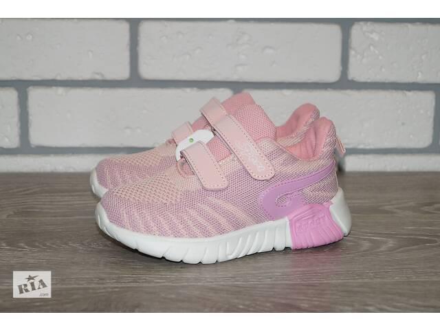 купить бу Нарядные кроссовки для девочки, размеры: 26-31 в Кропивницком (Кировоград)