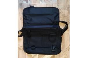 Нова сумка для ноутбука