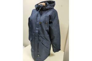 Новая женская куртка VERO MODA ( размер L )