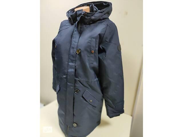 Новая женская куртка VERO MODA ( размер L )- объявление о продаже  в Виннице