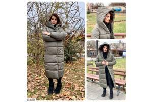 Новіночкі Класна куртка ботал, розміри 42- 56