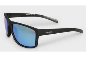 Очки солнцезащитные Alpina Nacan I (A8649-31)
