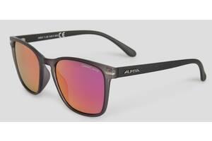 Очки солнцезащитные Alpina Yefe (A8647-20)
