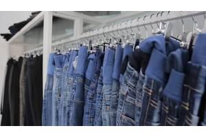 Одяг для вагітних (Одяг для вагітних) Ужгород