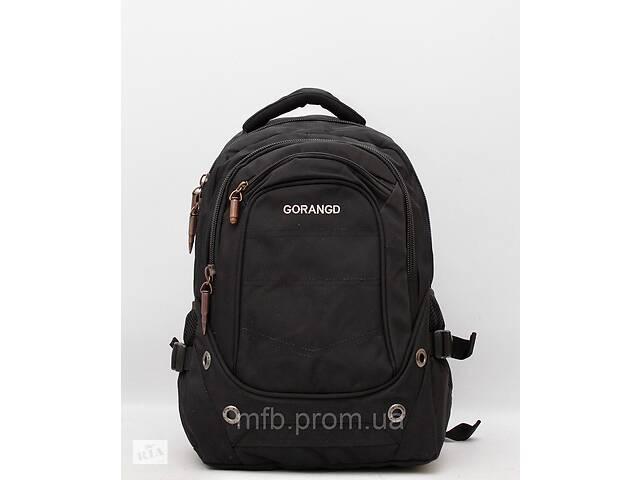 купить бу Ортопедичний шкільний рюкзак для підлітка / Ортопедический школьный рюкзак для подростка в Дубно
